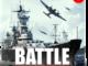 download Battle of Warships Naval Blitz Apk Mod munição infinita
