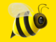 Bee Factory Apk Mod ouro infinito