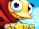 Best Fiends Stars - Free Puzzle Game Apk Mod gemas infinita