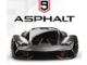 Asphalt 9 Legends Apk Mod gemas infinita