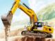 download Construction Simulator 3 Apk Mod gemas infinita