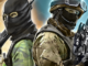 Forward Assault Apk Mod gemas infinita
