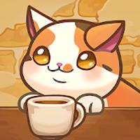 Furistas Cat Cafe Apk Mod gemas infinita