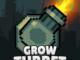 download Grow Turret Apk Mod god mod