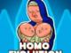 Homo Evolution Human Origins Apk Mod gemas infinita