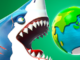 Hungry Shark World Apk Mod gemas infinita
