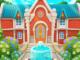 Matchington Mansion Apk Mod gemas infinita