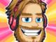 PewDiePie's Tuber Simulator Apk Mod ouro infinito