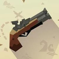 download Pirates Outlaws Apk Mod gemas infinita