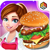 download Rising Super Chef 2 Cooking Game Apk Mod ouro infinito