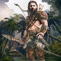 Survival Island EVO – Survivor building home Apk Mod gemas infinita