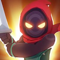download Swordman Reforged Apk Mod tudo infinito