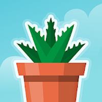 download Terrarium Garden Idle Apk Mod tudo infinito