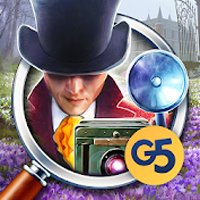 The Secret Society - A Sociedade Secreta Apk Mod gemas infinita