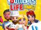 Youtubers Life Apk Mod