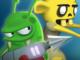 Zombie Catchers Apk Mod gemas infinita