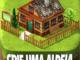 A Vila simulador de ilha Village City Simulation Apk Mod gemas infinita