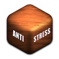 Antiestresse - Brinquedos para Relaxar Apk Mod gemas infinita