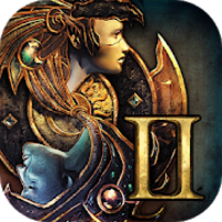 Baldurs Gate II Enhanced Edition Apk Mod