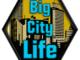 Big City Life Simulator Apk Mod gemas infinita