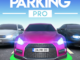 Car Parking Pro Apk Mod gemas infinita