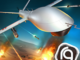DRONE SHADOW STRIKE 3 Apk Mod unlimited ammo