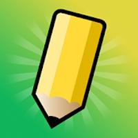 Draw Something by OMGPOP Apk Mod gemas infinita
