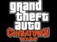 GTA Chinatown Wars Apk Mod grátis