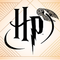 Harry Potter Wizards Unite Apk Mod gemas infinita