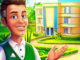 Hidden Hotel Miami Mystery Apk Mod gemas infinita