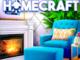 Homecraft - Jogo de Design de Interiores Apk Mod gemas infinita