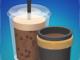 Idle Coffee Corp Apk Mod gemas infinita