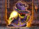 Magic Rampage Apk Mod gemas infinita