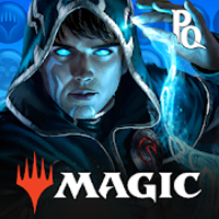 Magic The Gathering - Puzzle Quest Apk Mod gemas infinita