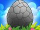 Merge Dragons Apk Mod gemas infinita