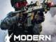 Modern Strike Online Apk Mod gemas infinita
