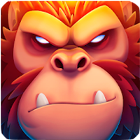 Monster Legends Apk Mod gemas infinita