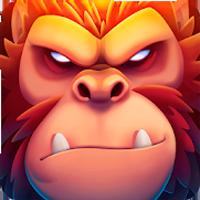 Monster Legends Apk Mod gemas infinita