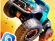 download Monster Trucks Racing 2019 Apk Mod gemas infinita