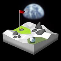 OK Golf Apk Mod gemas infinita