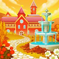 Royal Garden Tales Apk Mod