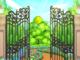 Royal Garden Tales Apk Mod gemas infinita