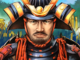 Shogun's Empire Hex Commander Apk Mod gemas infinita