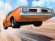 Stunt Car Challenge 3 Apk Mod ouro infinito
