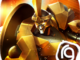 Ultimate Robot Fighting Apk Mod gemas infinita