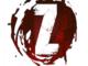 Zero City Zombie Shelter Survival Apk Mod munição infinita
