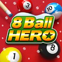 8 Ball Hero Apk Mod