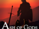 Ash of Gods Tactics Apk Mod gemas infinita