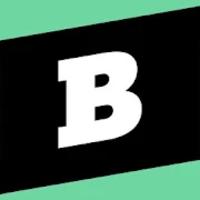 Brainly Plus v5.54.0 Apk Mod (Tudo Desbloqueado)
