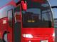 Bus Simulator Ultimate Apk Mod ouro infinito
